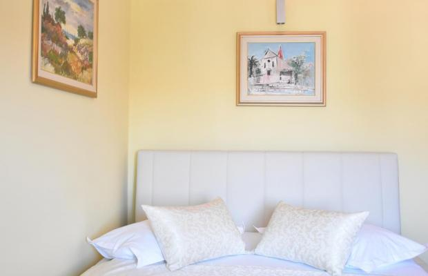 фото Villa Riva изображение №10