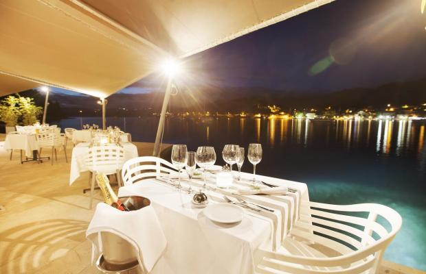 фотографии Adriatic Luxury Croatia Cavtat изображение №4