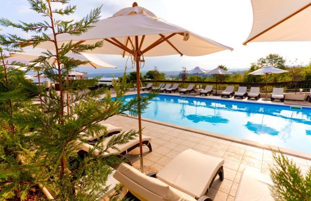 фото отеля Blue Waves Resort (ex. Riu Blue Waves) изображение №17