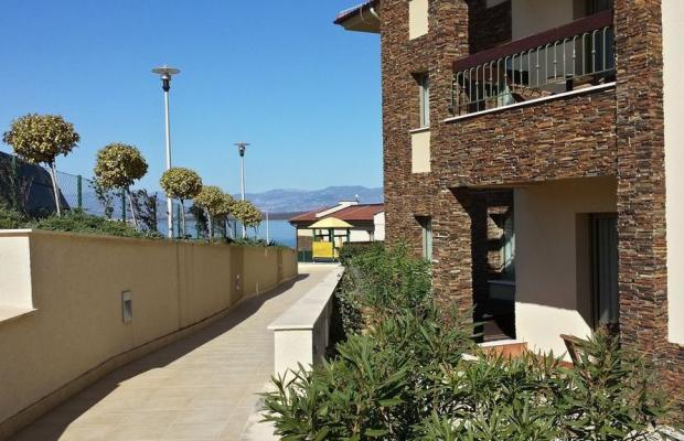 фото отеля Blue Waves Resort (ex. Riu Blue Waves) изображение №13