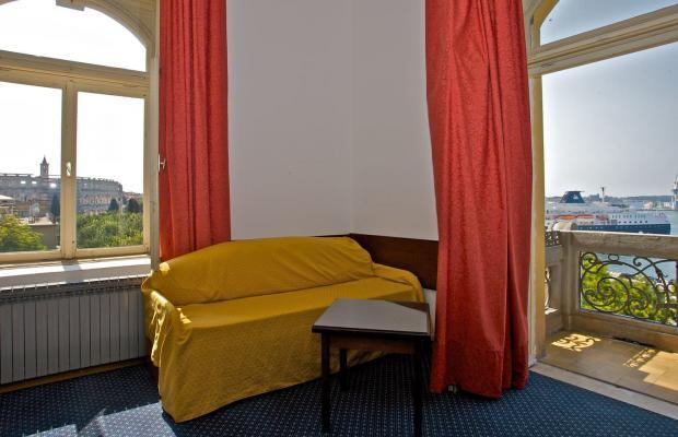 фото Arenaturist Hotel Riviera изображение №10