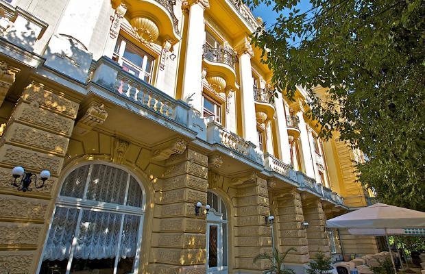 фотографии Arenaturist Hotel Riviera изображение №8