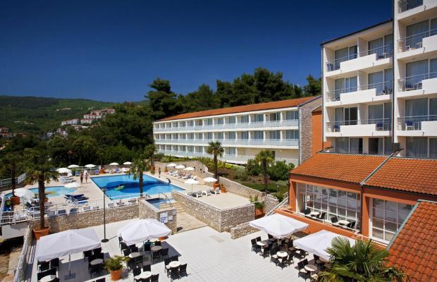 фото отеля Allegro (ex.Castor) изображение №1