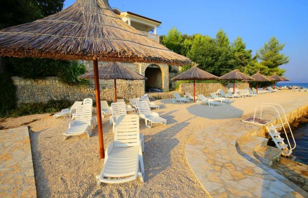 фото Hotel Lucija изображение №14
