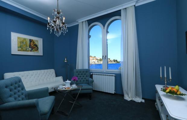 фотографии Hotel Korcula De La Ville изображение №12