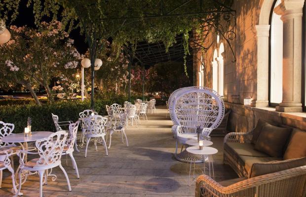 фотографии Hotel Korcula De La Ville изображение №8