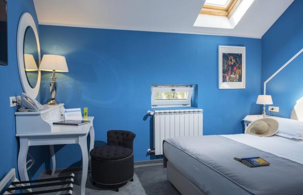 фотографии отеля Hotel Korcula De La Ville изображение №7