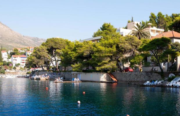 фотографии Hotel Cavtat (ex. Iberostar Cavtat) изображение №52