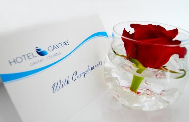 фото отеля Hotel Cavtat (ex. Iberostar Cavtat) изображение №29