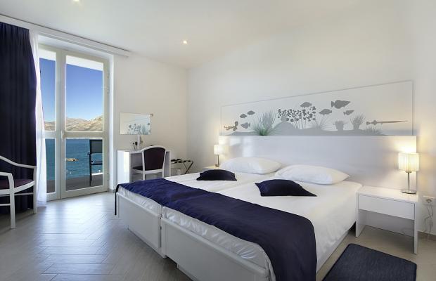 фото отеля Hotel Cavtat (ex. Iberostar Cavtat) изображение №21