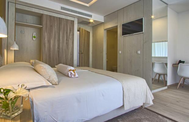 фото Hotel Cavtat (ex. Iberostar Cavtat) изображение №6