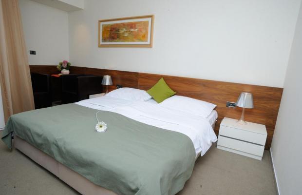 фото отеля Vrilo изображение №5