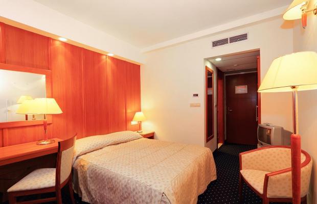 фото отеля Marco Polo изображение №41