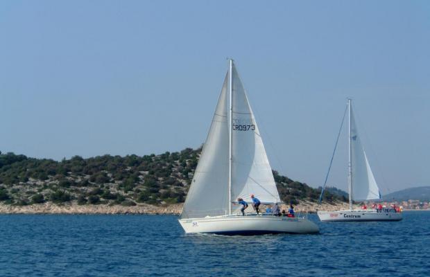 фото отеля Adriatic Luxury Odisej изображение №17