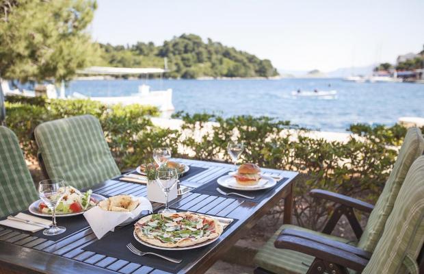 фото Adriatic Luxury Odisej изображение №14