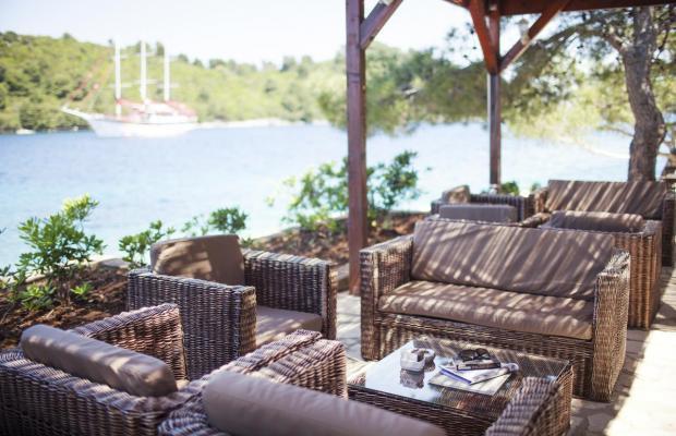 фото отеля Adriatic Luxury Odisej изображение №9