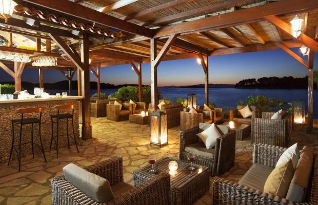 фотографии отеля Adriatic Luxury Odisej изображение №7
