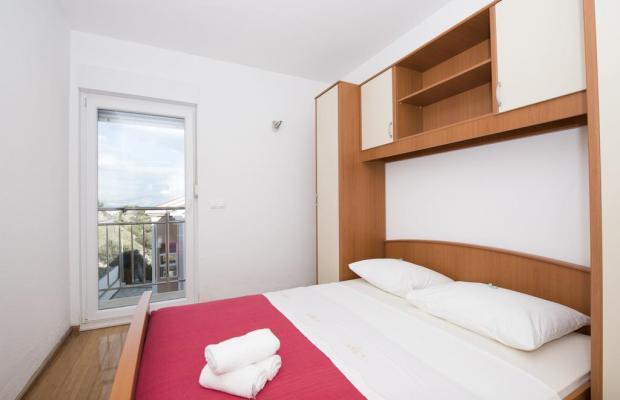 фотографии отеля Apartments Maria изображение №11
