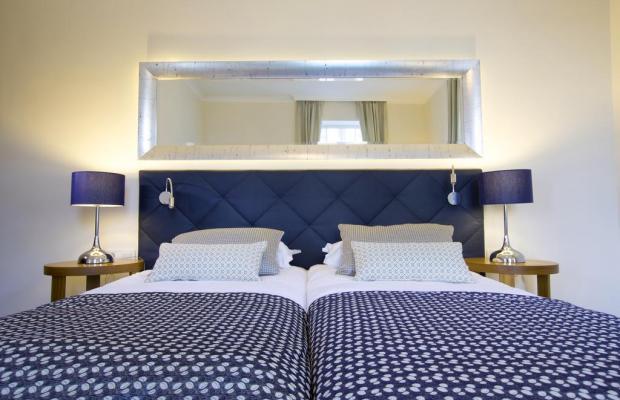 фото Design Hotel Royal изображение №10