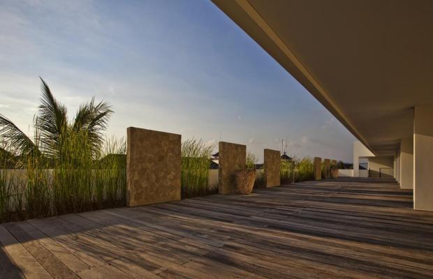 фото отеля Sun Island Hotel изображение №25