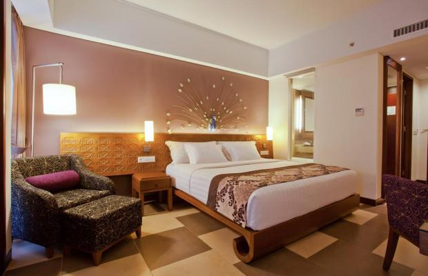 фотографии Sun Island Hotel изображение №16