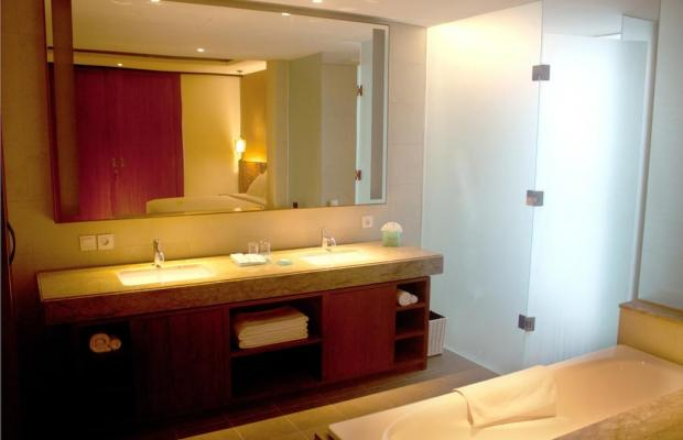 фото Sun Island Hotel & Spa Legian изображение №6