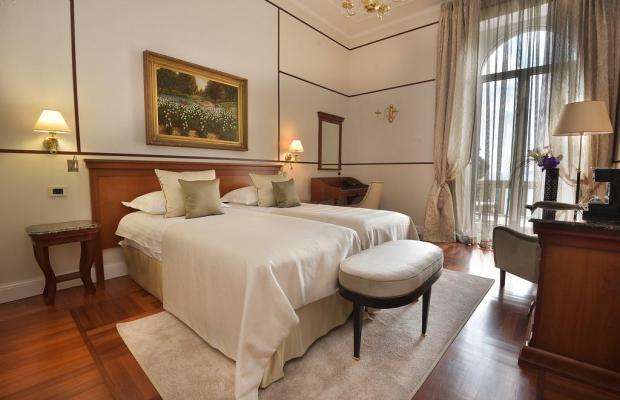 фото Hotel Milenij изображение №26