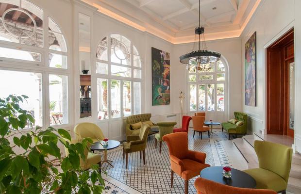 фото Hotel Milenij изображение №2