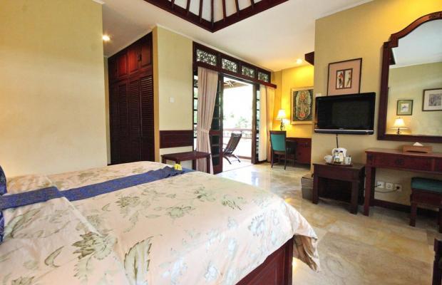 фото Royal Tunjung Bali изображение №18