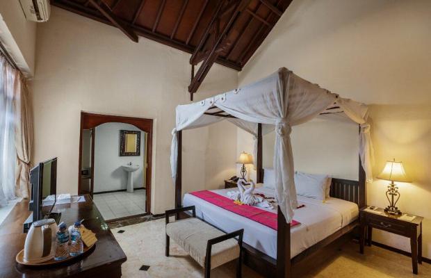 фотографии Royal Tunjung Bali изображение №16