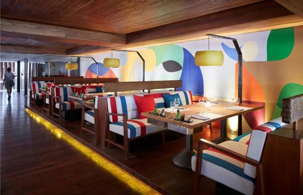 фото отеля Double-Six Luxury Hotel изображение №13