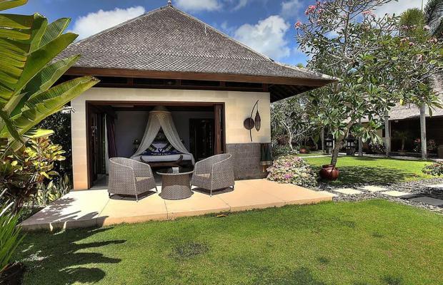 фото Villa Indah Manis изображение №30