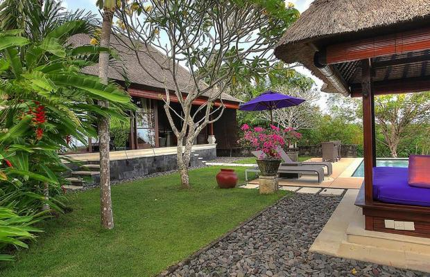 фотографии Villa Indah Manis изображение №28