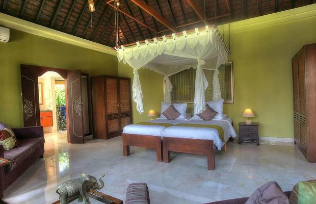 фотографии Villa Indah Manis изображение №16