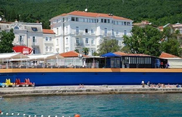 фотографии отеля Galeb изображение №7