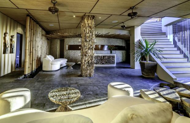 фото The Griya Villas & Spa изображение №30