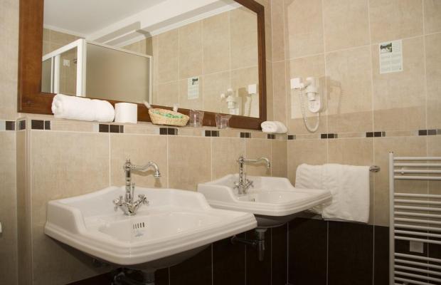 фотографии отеля Vrata Krke изображение №19