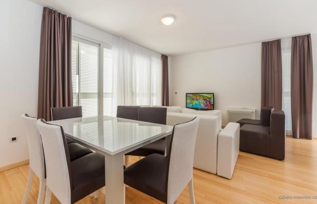 фото отеля Falkensteiner Apartments Petrcane изображение №25