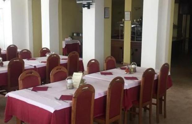 фото Hotel Omorika изображение №6
