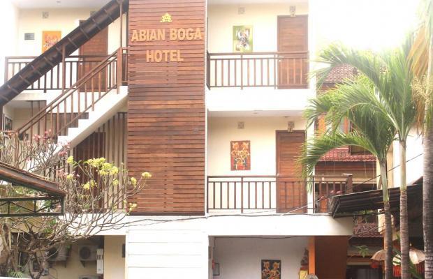 фотографии отеля Abian Boga изображение №31