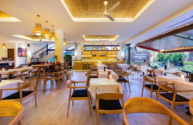 фотографии Amadea Resort & Villas изображение №40