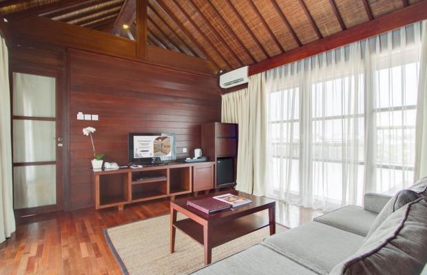 фотографии Amadea Resort & Villas изображение №28