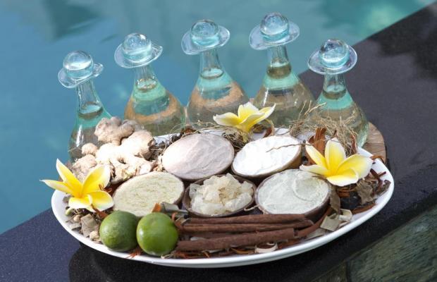фото Amadea Resort & Villas изображение №26