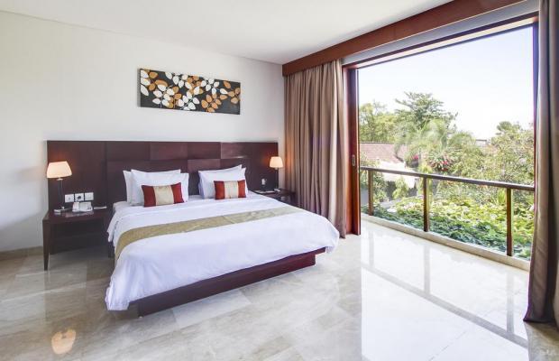 фотографии Amadea Resort & Villas изображение №24