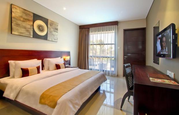фотографии Amadea Resort & Villas изображение №16
