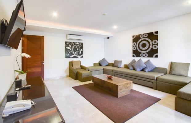фото отеля Amadea Resort & Villas изображение №9