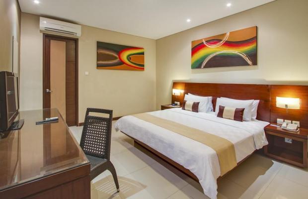 фотографии Amadea Resort & Villas изображение №8