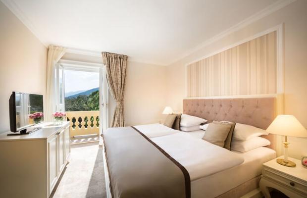 фотографии отеля Remisens Premium Hotel Kvarner изображение №3