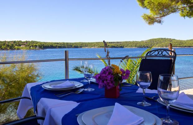 фотографии отеля Illyrian Resort изображение №19