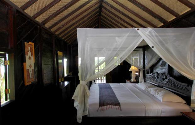 фото отеля Melanting Cottages изображение №29